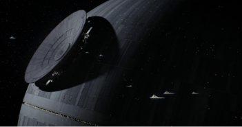 Star Wars Rogue One s'offre un ultime trailer en or