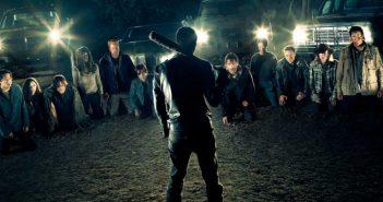 The Walking Dead saison 7 : les audiences en chute libre !
