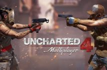 Uncharted 4 : A Thief's End : le Survival Mode gratuit en approche !