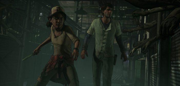 Une date de sortie décalée pour The Walking Dead : saison 3 !