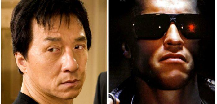 Viy 2 : Arnold Schwarzenegger et Jackie Chan au casting