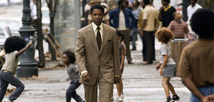 [Critique] American Gangster, un grand film de Ridley Scott ?