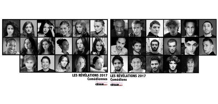 César 2017 : Lily-Rose Depp, Paula Beer... en lice pour le Meilleur Espoir