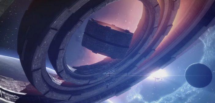 Après 13 ans de voyage spatial, EVE Online devient Free to Play !