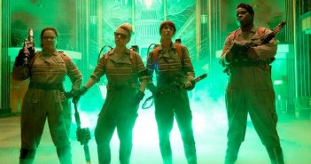 Ghostbusters : Ivan Reitman annonce plusieurs suites