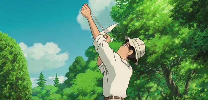 Hayao Miyazaki sort de sa retraite pour réaliser un nouveau film
