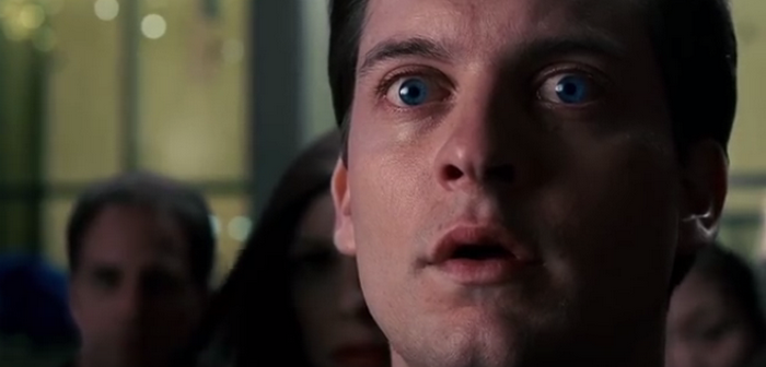 Quand les super-héros réagissent à l'élection de Donald Trump