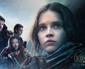 [Concours] Star Wars – Rogue One : gagnez une affiche géante et 2 places de ciné !