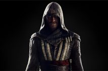 Assassin's Creed : l'ultime bande-annonce est là