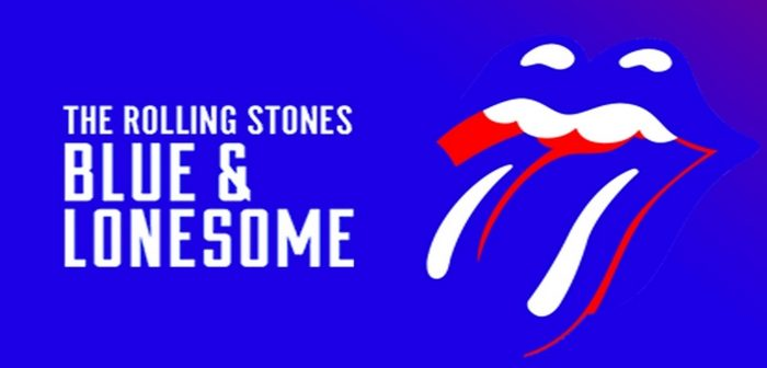 [Critique] Blue & Lonesome des Rolling Stones : Sweet Home Chicago