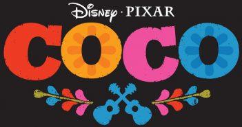 Coco le prochain Pixar se dévoile avec un concept art