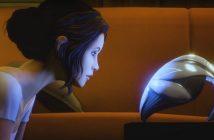 Dreamfall Chapters obtient une date de sortie PS4 et Xbox One !