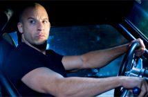 Fast and Furious 8 : un teaser trailer et le titre officiel dévoilés