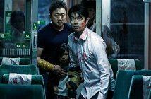 Gaumont produira le remake américain du Dernier Train pour Busan !