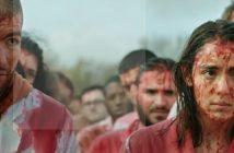 Grave : l'un des films français les plus attendus s'affiche