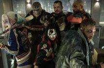 Honest Trailer finit de démolir Suicide Squad