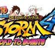 Bandai Namco nous sert son nouveau Trailer de l'extension Road To Boruto venant enrichir leur fameux titre, Naruto Shippuden Ultimate Ninja Storm !