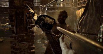 """""""Midnight"""", la dernière démo de Resident Evil 7, avec un trailer !"""