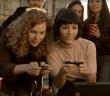 rumeur-nintendo-switch-une-excellente-nouvelle-qui-ravira-les-joueurs