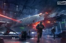 star-wars-battlefront-rogue-one-scarif-soffre-un-joli-trailer