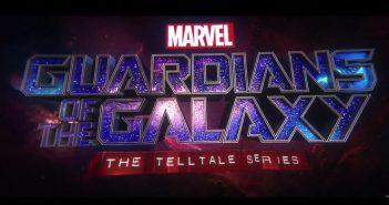 Dans la pure tradition Telltale, c'est au tour de la franchise, Les gardiens de la galaxie de passer à la moulinette épisodique.