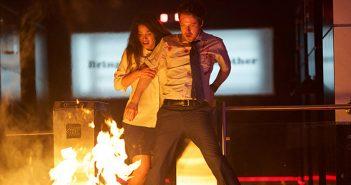 The Belko Experiment : bande-annonce du thriller écrit par James Gunn !