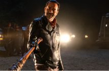 The Walking Dead : Negan sera bien là pour la saison 8