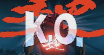 Akuma dispose d'une date de sortie et d'une vidéo pour Street Fighter V !