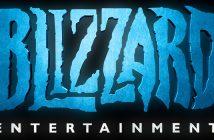 Blizzard ouvre sa propre branche d'édition et de publication de livres !