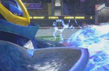 Trailer : Pingoléon débarque dans Pokkén Tournament ?