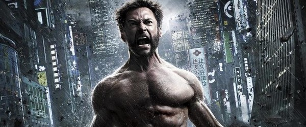 [Critique] Wolverine : à une griffe du navet