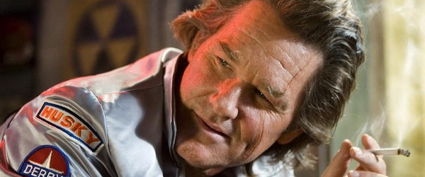 Fast and Furious 7 pourrait accueillir Kurt Russell