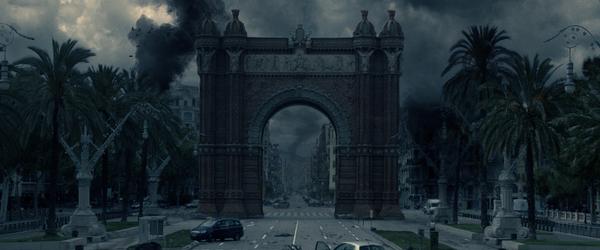 [Critique] Les Derniers Jours : l'horreur espagnole