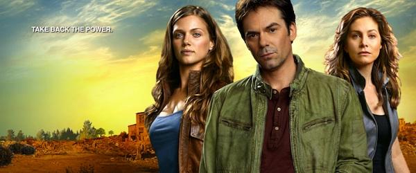 5 bonnes raisons de regarder la 2e saison de Revolution