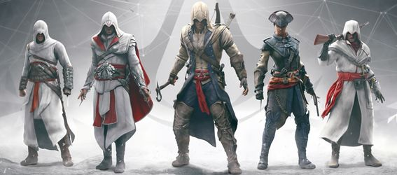 Assassin's Creed le film_image2