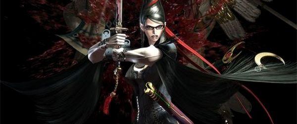 Bayonetta_image1
