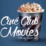Cinema Club Movies
