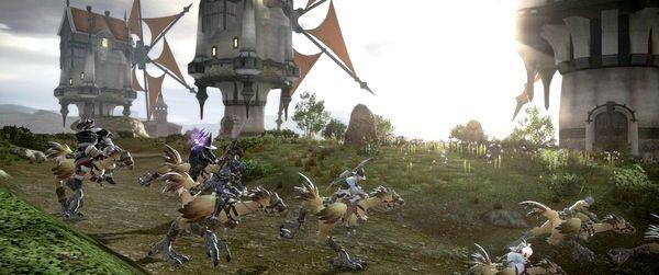 Final Fantasy XIV  A Realm Reborn_image3