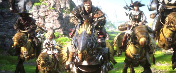 Final Fantasy XIV Realm Reborn_1