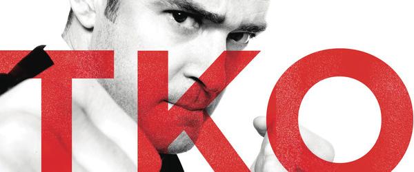 """""""TKO"""" : écoutez le nouveau Justin Timberlake !"""