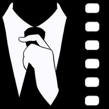 Le Cinéphile Anonyme