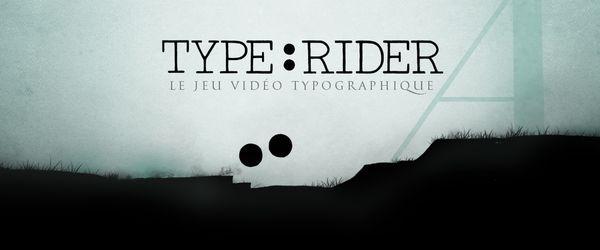 TypeRider_image1