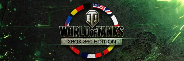 World of Tanks_image1