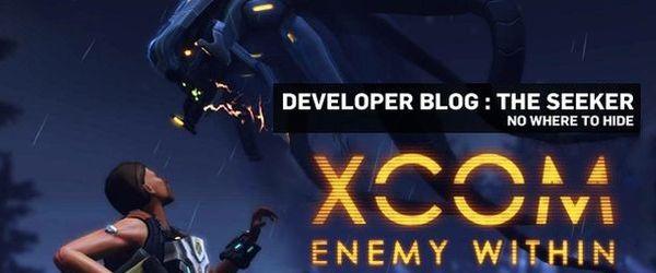 XCOM Enemy Within_image1