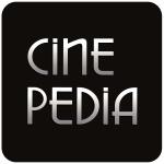 cinepedia