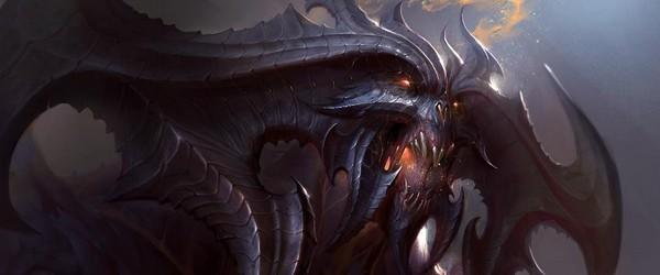 Diablo 3 conquiert les consoles