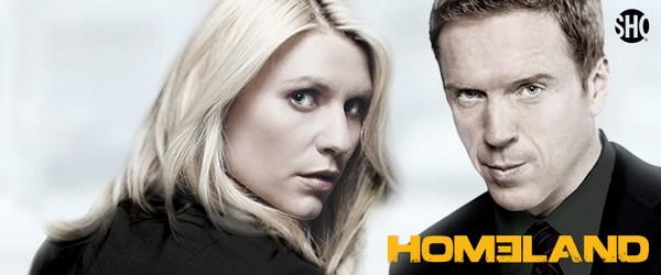 Homeland : une saison 3 particulièrement mortelle ?