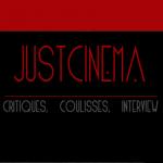 justcinema