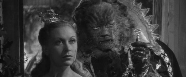 5 bonnes raisons de voir La Belle et la Bête de Jean Cocteau