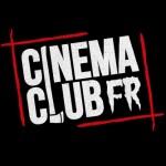 logo cinemaclubfr